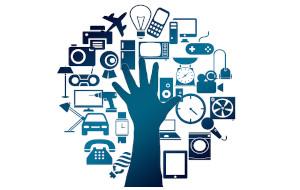 Marketplaces: Cuál elegir y cómo trabajar con ellos