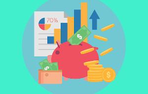 Finanzas para emprender con éxito