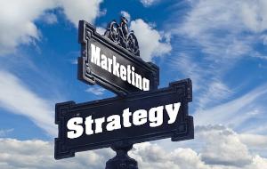 Tu plan de marketing digital