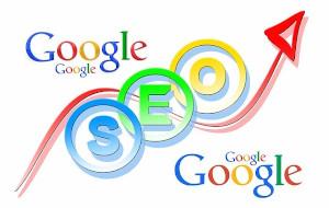 Prepara tu web para vender por Internet