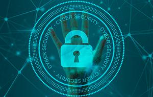 Ciberseguridad Siglo XXI