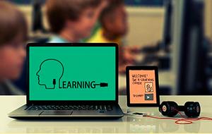Hiper Aceleración en la Transformación Digital de la Educación