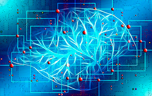 Automatización Robótica de Procesos (RPA) e Inteligencia Artificial frente a una Crisis