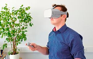 La Realidad Mixta en Nuestras Vidas, Más Allá de los Videojuegos