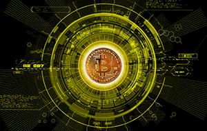 Blockchain, la Tecnología que Cambiará el Mundo