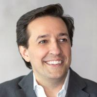 Dr. Darío Gil