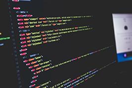 Gestión de riesgos de ciberseguridad en la era digital