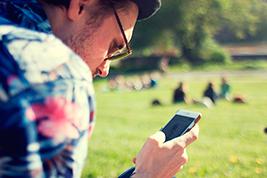 La importancia de proteger a nuestros jóvenes en la era digital