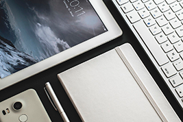 Cómo proteger tus dispositivos conectados en Internet